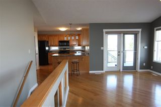 Photo 4: 8 CREEKSIDE Close: Ardrossan House for sale : MLS®# E4160148