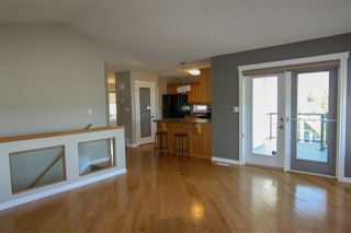 Photo 5: 8 CREEKSIDE Close: Ardrossan House for sale : MLS®# E4160148