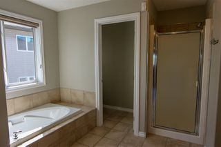 Photo 13: 8 CREEKSIDE Close: Ardrossan House for sale : MLS®# E4160148