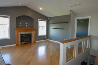 Photo 3: 8 CREEKSIDE Close: Ardrossan House for sale : MLS®# E4160148