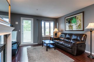 Photo 2: 301 5977 177B Street in Surrey: Cloverdale BC Condo for sale (Cloverdale)  : MLS®# R2377076