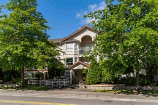 Photo 15: 301 5977 177B Street in Surrey: Cloverdale BC Condo for sale (Cloverdale)  : MLS®# R2377076