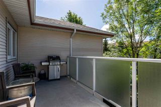 Photo 14: 301 5977 177B Street in Surrey: Cloverdale BC Condo for sale (Cloverdale)  : MLS®# R2377076