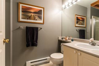 Photo 10: 301 5977 177B Street in Surrey: Cloverdale BC Condo for sale (Cloverdale)  : MLS®# R2377076