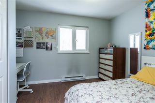 Photo 11: 301 5977 177B Street in Surrey: Cloverdale BC Condo for sale (Cloverdale)  : MLS®# R2377076
