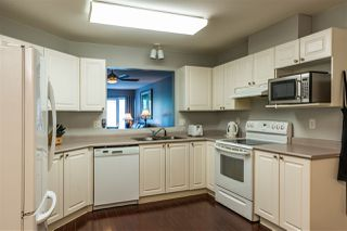 Photo 6: 301 5977 177B Street in Surrey: Cloverdale BC Condo for sale (Cloverdale)  : MLS®# R2377076
