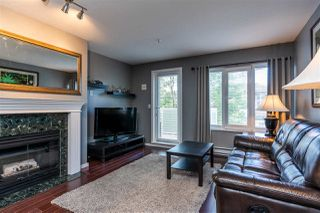 Photo 3: 301 5977 177B Street in Surrey: Cloverdale BC Condo for sale (Cloverdale)  : MLS®# R2377076