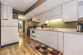 Photo 16: 5696 JANIS Street in Sardis: Vedder S Watson-Promontory House for sale : MLS®# R2377244