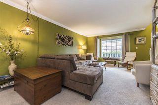 Photo 2: 5696 JANIS Street in Sardis: Vedder S Watson-Promontory House for sale : MLS®# R2377244
