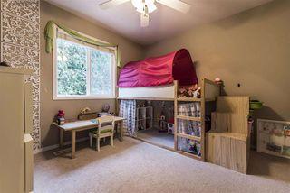 Photo 12: 5696 JANIS Street in Sardis: Vedder S Watson-Promontory House for sale : MLS®# R2377244