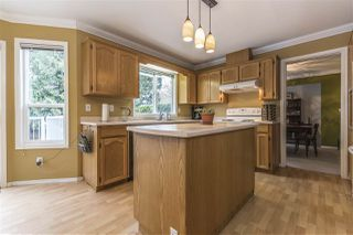 Photo 4: 5696 JANIS Street in Sardis: Vedder S Watson-Promontory House for sale : MLS®# R2377244