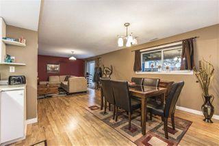 Photo 17: 5696 JANIS Street in Sardis: Vedder S Watson-Promontory House for sale : MLS®# R2377244