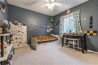 Photo 13: 5696 JANIS Street in Sardis: Vedder S Watson-Promontory House for sale : MLS®# R2377244