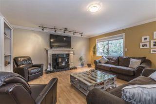Photo 7: 5696 JANIS Street in Sardis: Vedder S Watson-Promontory House for sale : MLS®# R2377244
