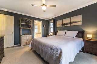 Photo 9: 5696 JANIS Street in Sardis: Vedder S Watson-Promontory House for sale : MLS®# R2377244