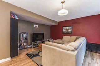 Photo 18: 5696 JANIS Street in Sardis: Vedder S Watson-Promontory House for sale : MLS®# R2377244