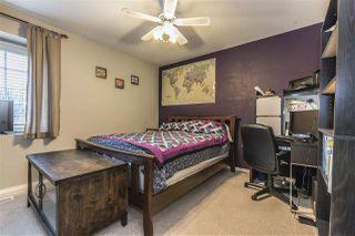 Photo 14: 5696 JANIS Street in Sardis: Vedder S Watson-Promontory House for sale : MLS®# R2377244