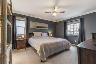 Photo 8: 5696 JANIS Street in Sardis: Vedder S Watson-Promontory House for sale : MLS®# R2377244