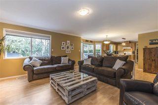 Photo 6: 5696 JANIS Street in Sardis: Vedder S Watson-Promontory House for sale : MLS®# R2377244