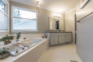 Photo 11: 5696 JANIS Street in Sardis: Vedder S Watson-Promontory House for sale : MLS®# R2377244