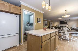Photo 5: 5696 JANIS Street in Sardis: Vedder S Watson-Promontory House for sale : MLS®# R2377244