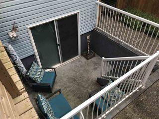Photo 15: 5696 JANIS Street in Sardis: Vedder S Watson-Promontory House for sale : MLS®# R2377244