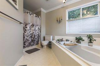 Photo 10: 5696 JANIS Street in Sardis: Vedder S Watson-Promontory House for sale : MLS®# R2377244