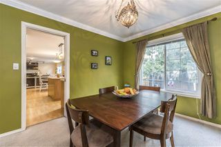 Photo 3: 5696 JANIS Street in Sardis: Vedder S Watson-Promontory House for sale : MLS®# R2377244