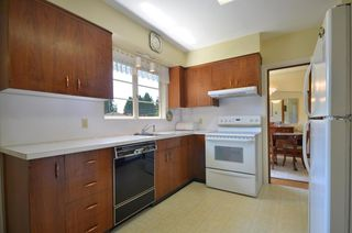 Photo 4:  in Vancouver: Home for sale : MLS®# V964450