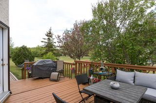 Photo 5: 400 Leah Avenue in St Clements: Narol Residential for sale (R02)  : MLS®# 1915352