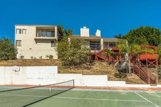 Photo 23: MOUNT HELIX House for sale : 4 bedrooms : 9883 Grandview Drive in La Mesa
