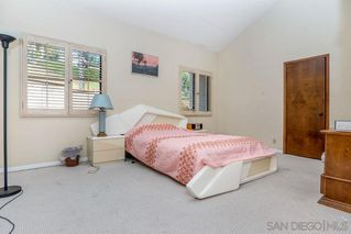 Photo 20: MOUNT HELIX House for sale : 4 bedrooms : 9883 Grandview Drive in La Mesa