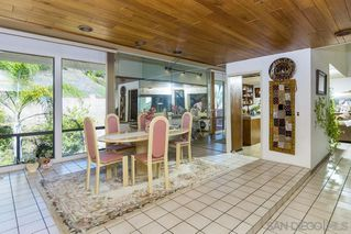 Photo 6: MOUNT HELIX House for sale : 4 bedrooms : 9883 Grandview Drive in La Mesa