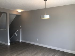 Photo 6: 21 2922 MAPLE Way NW in Edmonton: Zone 30 Townhouse for sale : MLS®# E4161239