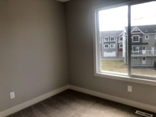 Photo 9: 21 2922 MAPLE Way NW in Edmonton: Zone 30 Townhouse for sale : MLS®# E4161239