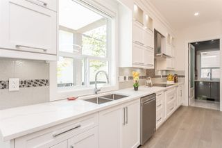 Photo 12: 12988 CARLUKE Crescent in Surrey: Queen Mary Park Surrey House for sale : MLS®# R2378522