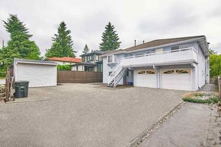 Photo 20: 1371 SPERLING Avenue in Burnaby: Sperling-Duthie House for sale (Burnaby North)  : MLS®# R2380315
