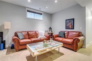 Photo 41: 1 2415 28 Street SW in Calgary: Killarney/Glengarry Row/Townhouse for sale : MLS®# C4254500