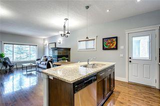 Photo 22: 1 2415 28 Street SW in Calgary: Killarney/Glengarry Row/Townhouse for sale : MLS®# C4254500