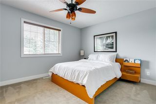 Photo 27: 1 2415 28 Street SW in Calgary: Killarney/Glengarry Row/Townhouse for sale : MLS®# C4254500