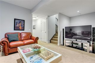 Photo 40: 1 2415 28 Street SW in Calgary: Killarney/Glengarry Row/Townhouse for sale : MLS®# C4254500