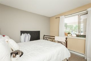 "Photo 9: 101 33675 MARSHALL Road in Abbotsford: Central Abbotsford Condo for sale in ""The Huntington"" : MLS®# R2382214"