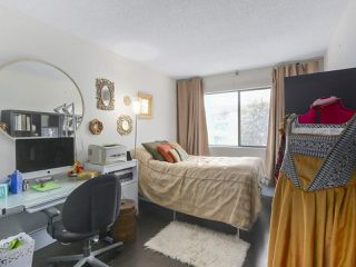 "Photo 13: 404 466 E EIGHTH Avenue in New Westminster: Sapperton Condo for sale in ""PARK VILLA"" : MLS®# R2385539"