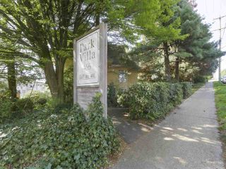 "Photo 19: 404 466 E EIGHTH Avenue in New Westminster: Sapperton Condo for sale in ""PARK VILLA"" : MLS®# R2385539"