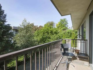 "Photo 16: 404 466 E EIGHTH Avenue in New Westminster: Sapperton Condo for sale in ""PARK VILLA"" : MLS®# R2385539"