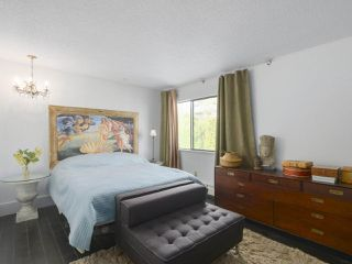 "Photo 11: 404 466 E EIGHTH Avenue in New Westminster: Sapperton Condo for sale in ""PARK VILLA"" : MLS®# R2385539"