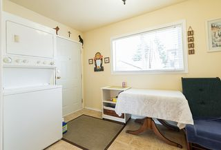 Photo 17: 557 E 56TH Avenue in Vancouver: South Vancouver House for sale (Vancouver East)  : MLS®# R2385991