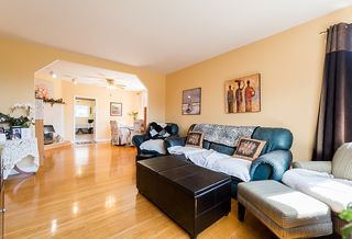 Photo 9: 557 E 56TH Avenue in Vancouver: South Vancouver House for sale (Vancouver East)  : MLS®# R2385991