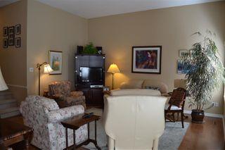 Photo 9: 34 1130 FALCONER Road in Edmonton: Zone 14 Townhouse for sale : MLS®# E4164502