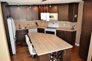 Photo 4: 34 1130 FALCONER Road in Edmonton: Zone 14 Townhouse for sale : MLS®# E4164502